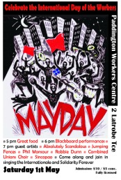 mayday-2010-flyer