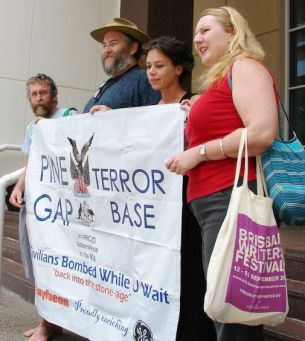 pine-gap-4-win-their-case