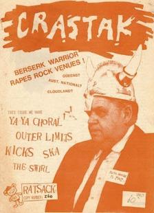 ratsak fanzine issue201 copy