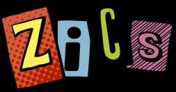 zics_logo