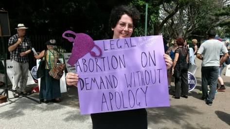 legal-abortion-on-demand-without-apology