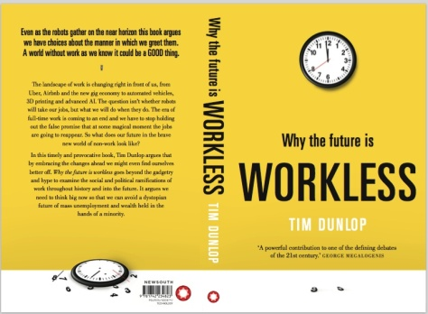 why-the-future-is-workless